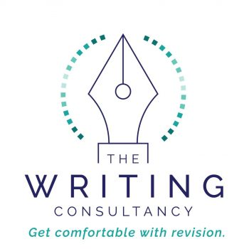 The_Writing_Consultancy_Logo_Tagline